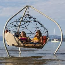 kodama zome kodama zomes geodesic beds touch of modern