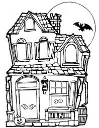 index coloringpages holidays halloween
