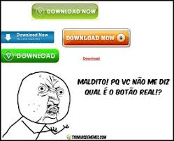 Meme Download - download fdp meme by ghs memedroid