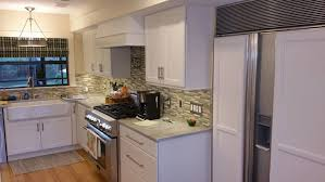 Cheap Kitchen Cabinets Melbourne New Cabinets Melbourne Fl Cabinetry Hardware Artisan Cabinetry