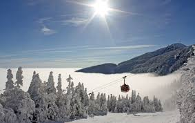 Vermont travel voucher images 6 ways to save on 2015 16 passes vt ski ride jpg