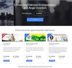 classified free countryfree online classifieds pakistan www