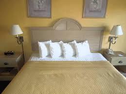 Bedroom Furniture Va Beach Ambassadors Inn And Suites Virginia Beach In Virginia Beach Va