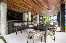 find your perfect miami beach homes for sale pobiak properties
