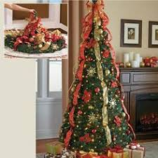 collapsible christmas tree collapsible wire christmas tree christmas tree decoration and