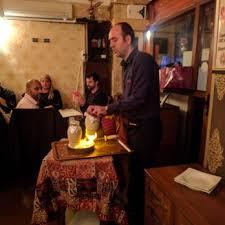 Ottoman Cafe Ottoman Cafe Restaurant 101 Photos 50 Reviews Cafes