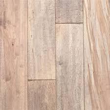 discount mullican chatelaine 4 maple taupe hardwood flooring