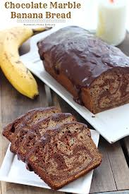 385 best food banana apple images on pinterest