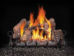 are ventless gas log fireplaces safe nomadictrade