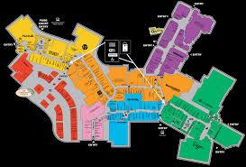 Map Miami Fl by Sawgrass Mills Mall Map Sawgrass Mills Pinterest Milling