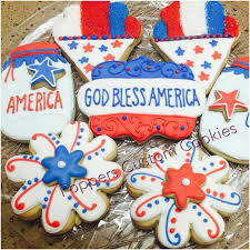 Home Decorated Cakes 226 Best Patriotic Decorated Cookies And Cake Pops Images On