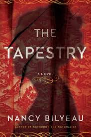 tudorscribe writing fiction u0026 nonfiction about the 16th century 2016
