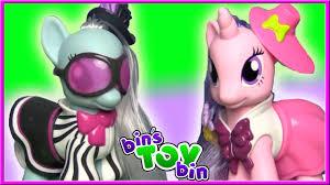 my pony ribbon my pony photo finish royal ribbon explore equestria