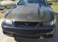 Satin Black Mustang Mydippedwhips Gt Mustang Going Satin Black Mustang Gt Going