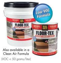 seal krete floor tx textured pool deck paint
