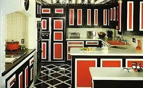 1940s interior design the 16 best 1940s interior design designs chaos