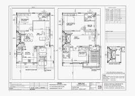 peninsula project details june 2014
