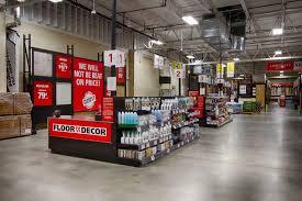 floor and decor store hours floor decor 1800 e victory dr ga tile ceramic