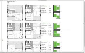 Large Apartment Floor Plans by Unique 3 Apartment Floor Plans Large House Decorations