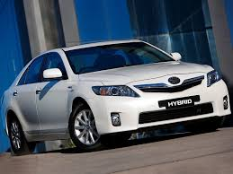 100 reviews camry engine specs on margojoyo com