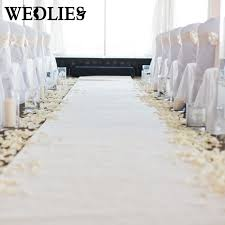 Aisle Runner Carpet Aisle Runner A Stunning Indian Wedding Chuppah Canopy With