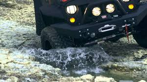 custom kevlar jeep u2014 jeep dealer starwood motors car dealer