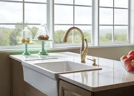 delta addison single handle pull down standard kitchen faucet