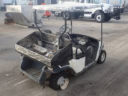 golf cart values nada the best cart