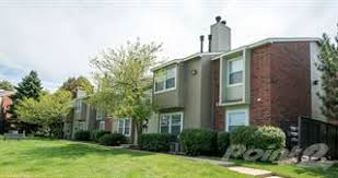 condos for rent in chicagoland il point2 homes