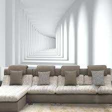 wallpaper livingroom best wallpaper for home ideas on wall murals3d decor your living