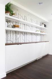 Kitchen Wall Shelf Ideas by Wall Shelves Design Long Shelves For Wall Picture Frames Shelving