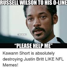 Russell Wilson Memes - 25 best memes about nfl and russell wilson nfl and russell