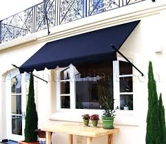 Aladdin Awnings Mobile Home Carport Awning Supports Used Mobile Home Window