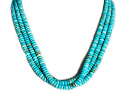 jewelry necklace turquoise images Turquoise native american jewelry archives malouf on the plaza jpg