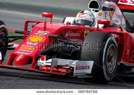 scuderia f1 f1 stock images royalty free images vectors