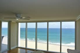 floor to ceiling windows haammss