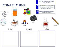 matter clipart free download clip art free clip art on