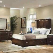 geeignete farben fã r schlafzimmer uncategorized schönes farbideen fur schlafzimmer ebenfalls