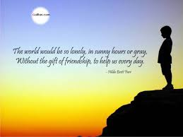 college quotes about friendship homean quotes