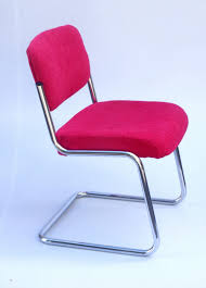 Pink Office Chair Pink Office Chair Picture House Design And Office Small Pink