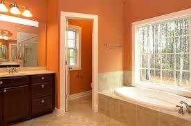 first floor master home u2013 custom builders apex u2013 stanton homes