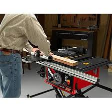 craftsman 10 portable table saw craftsman 15 10 portable table saw 21829