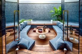 Modern White Living Room Designs 2015 25 Modern Living Rooms With Cool Clean Lines
