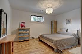 chambre a louer ste foy chambre a louer ste foy appartement 1 chambre louer sainte foy