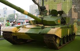 lego army tank type 99 tank wikipedia