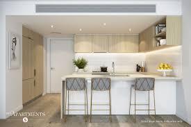 southpoint apartments u2013 south bank u2013 i sale property