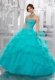 aqua quince dresses quinceanera dresses quince gowns madame bridal