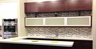 kitchen cabinets in garage modular cabinets modular kitchen cabinets in mesa manila modern