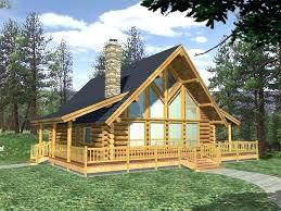 modern cabin design modern small cabin ryanbarrett me