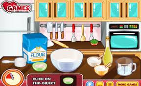 jeux de fille friv cuisine 100 images jeux de fille de cuisine